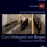 Coro-Hildegard-von-Bingen-GC
