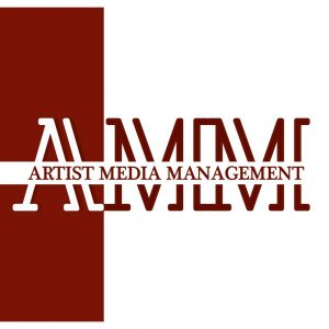 ArtistMediaManagement