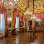 Palazzo Reale G