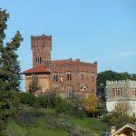 castello san cipriano