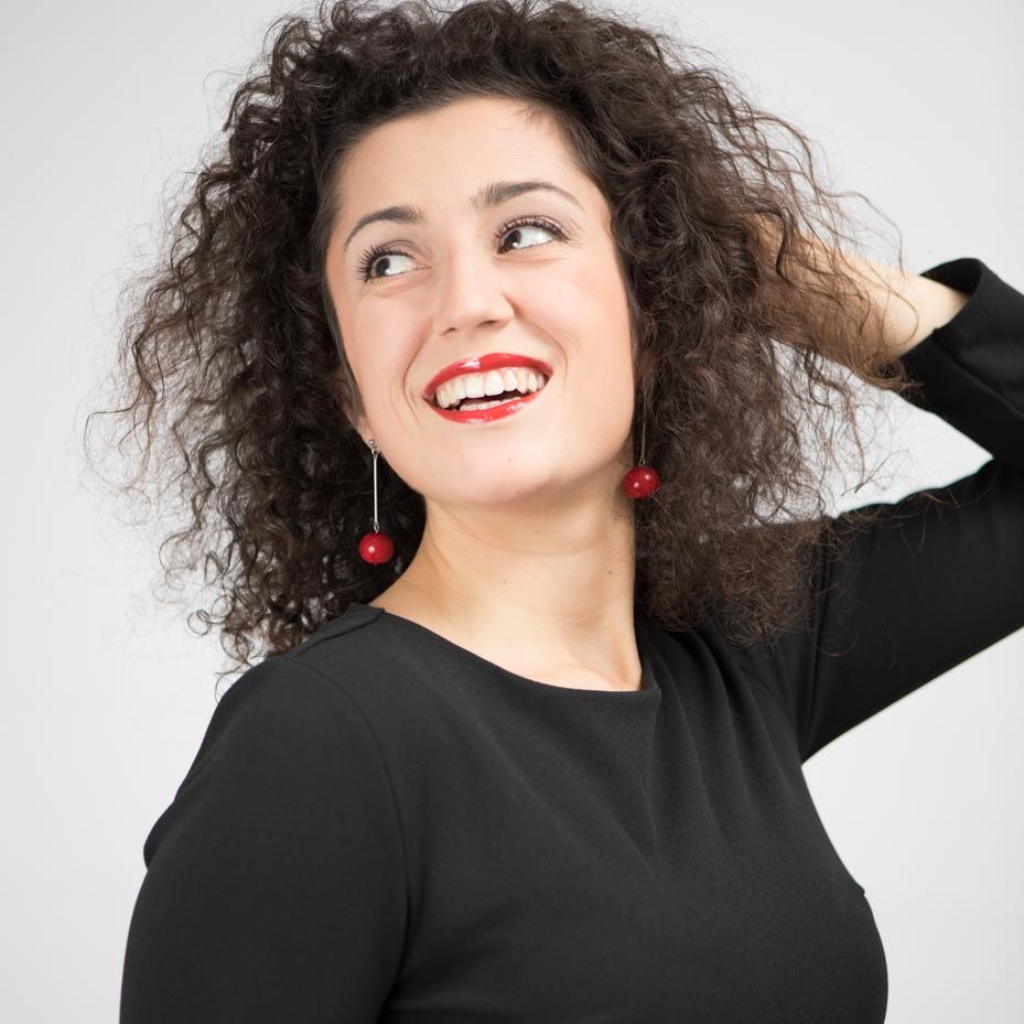 Giorgia Rotolo