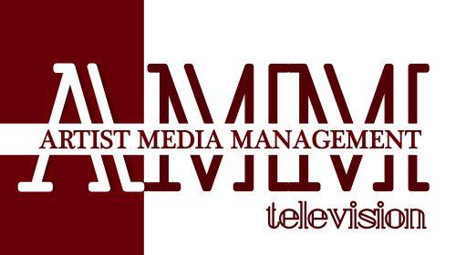 AMM TV