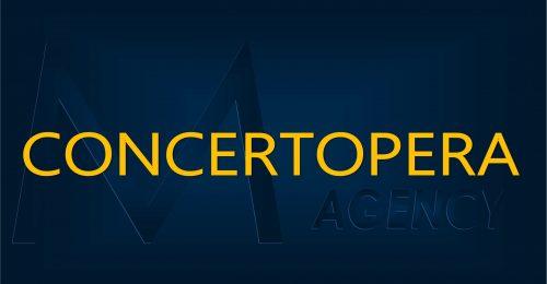 ConcertOpera Agency