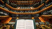 Teatro-orchestra